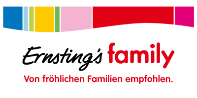 Gutschein Ernstings Family