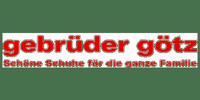 Gutschein Gebrueder Goetz