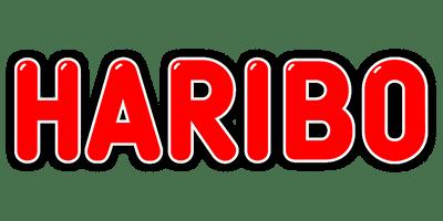 Gutschein Haribo