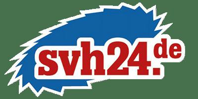 Gutschein Svh24