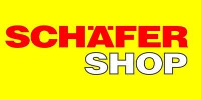 schaefer-shop.de