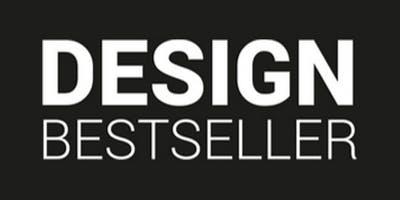 Gutschein Design Bestseller