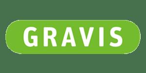 Gutschein Gravis