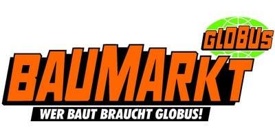 globus-baumarkt.de