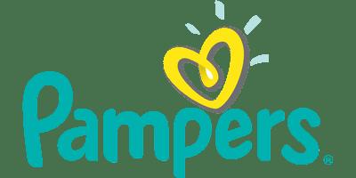 pampers.de