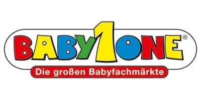 Gutschein Babyone