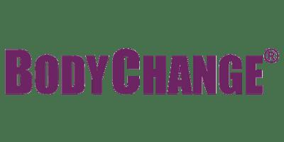 Gutschein Bodychange