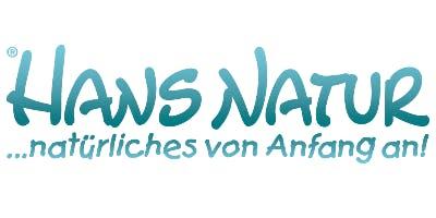 Gutschein Hans Natur