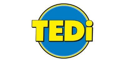 Gutschein Tedi