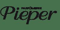 Gutschein Parfuemerie Pieper