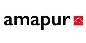 Gutschein Amapur