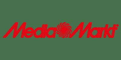 Gutschein Mediamarkt