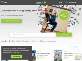 abo24.de