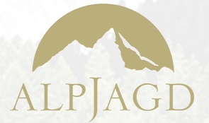 alp-jagd.at