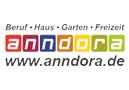 Gutschein Anndora