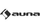Gutschein Auna