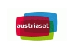 austriasat.at