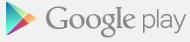 Gutschein Play Google