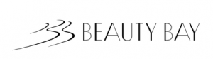 Gutschein Beautybay