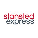 Gutschein Stanstedexpress