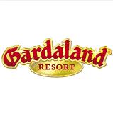 Gutschein Gardaland It