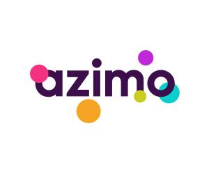 Gutschein Azimo