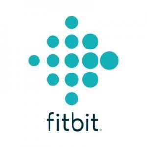 Gutschein Fitbit