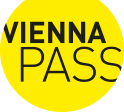 Gutschein Viennapass