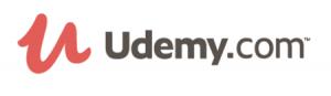 Gutschein Udemy