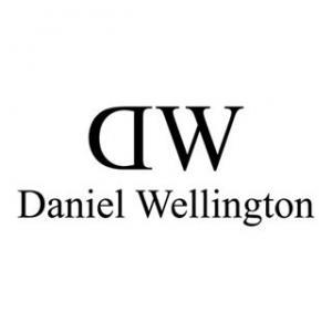 Gutschein Danielwellington