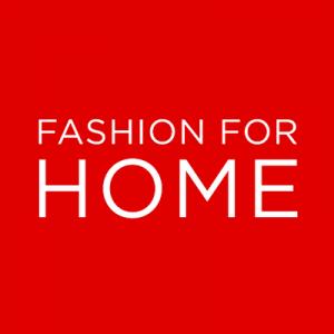 Gutschein Fashionforhome