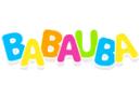 Gutschein Babauba