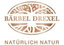 baerbel-drexel.de