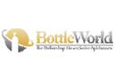 Gutschein Bottleworld