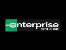 Gutschein Enterprise