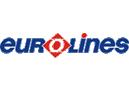 Gutschein Eurolines