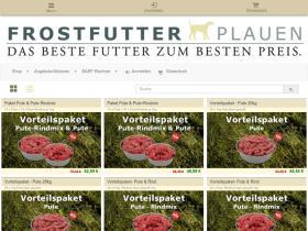 frostfutter-plauen.de