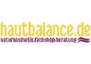 Gutschein Hautbalance Naturkosmetik