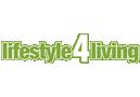 Gutschein Lifestyle4Living