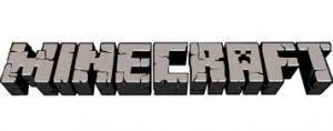 Gutschein Minecraft