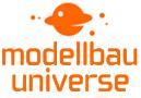 Gutschein Modellbau Universe
