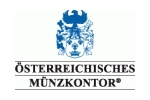 muenzkontor.at