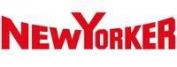 Gutschein Newyorker