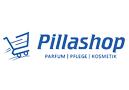 Gutschein Pillashop