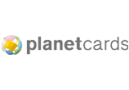 Gutschein Planet Cards