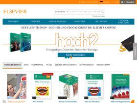shop.elsevier.de