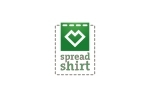 spreadshirt.at