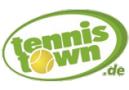 Gutschein Tennistown