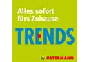 Gutschein Trends