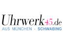 uhrwerk45.de